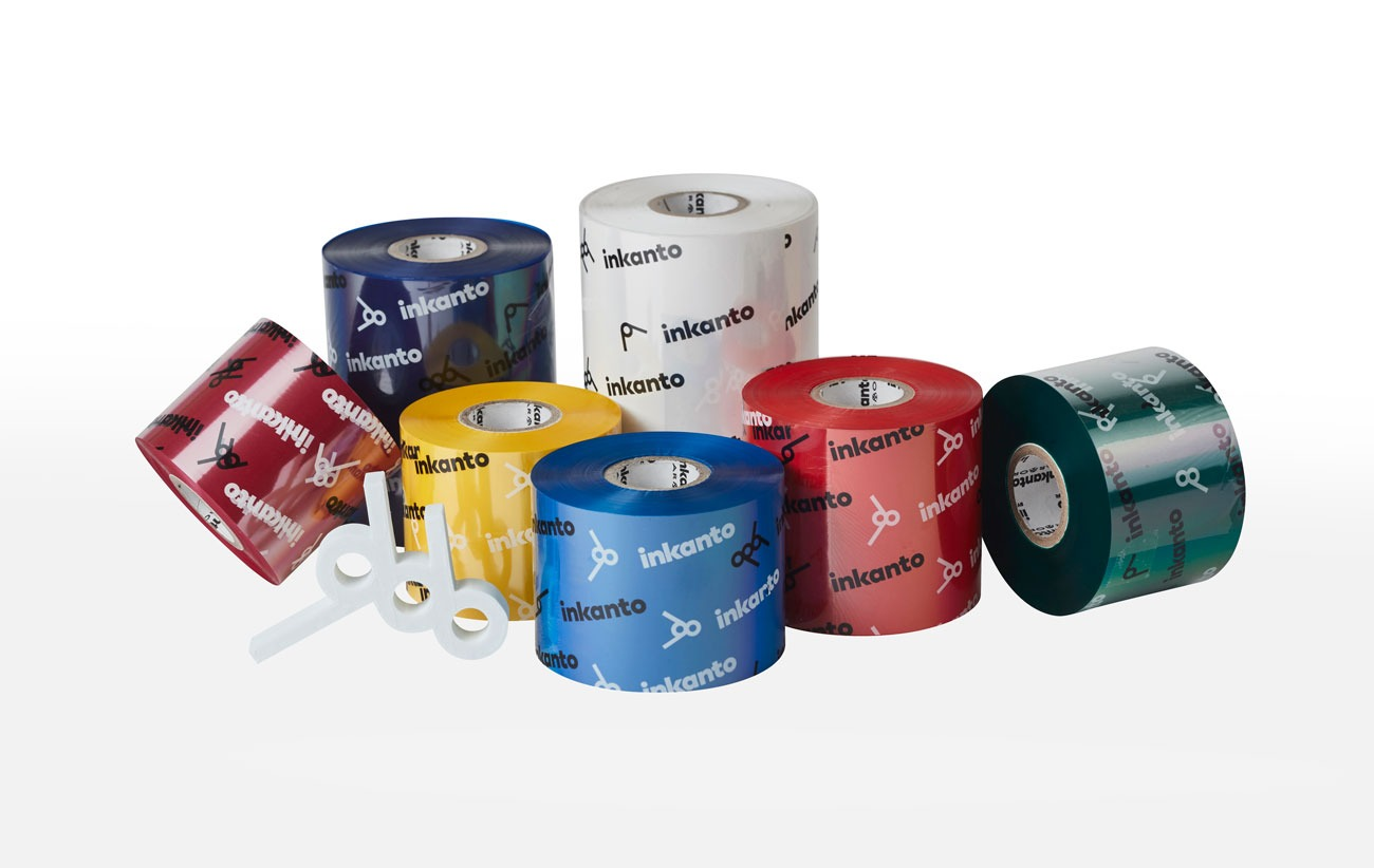 inkanto-colour-ribbons
